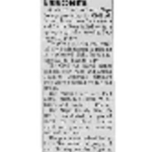 NapaRegister-1959Aug4.pdf