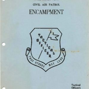 TacticalOfficerGuide-1984.pdf