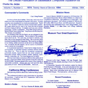 Observer-1994Winter.pdf