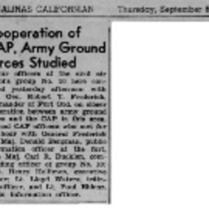 SalinasCalifornian-1949Sep8.pdf