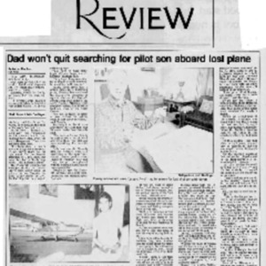 WestWhittierReview-1991Dec26.pdf