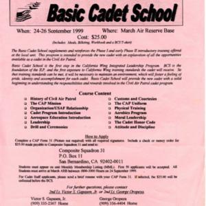 BCS-1999Sep24-26.pdf