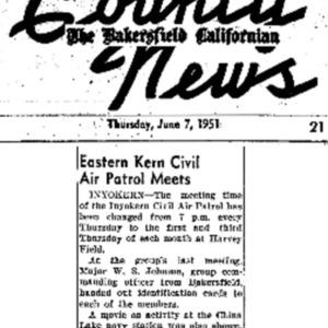 BakersfieldCalifornian-1951Jun7.pdf