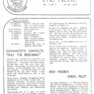 Aerie-1982Jan.pdf