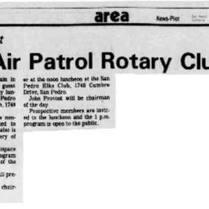 NewsPilot-1986Nov17.pdf