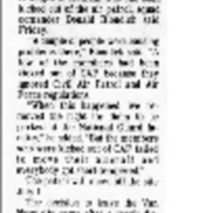 DailyBreeze-1986Jun15.pdf