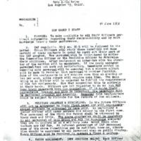 GP1 SOP - 1952.pdf