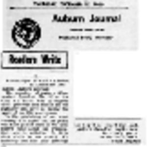 AuburnJournal-1960Dec15.pdf