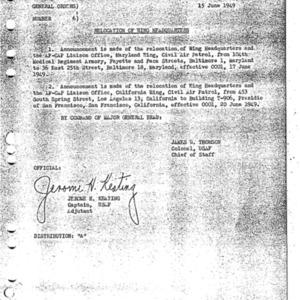 General Orders No. 6 June 15, 1949.pdf.pdf
