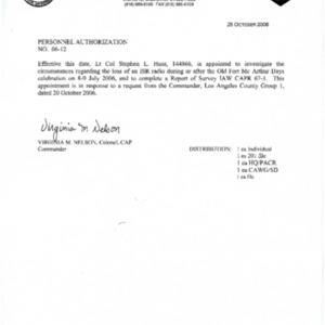CAWG PA06-12.pdf