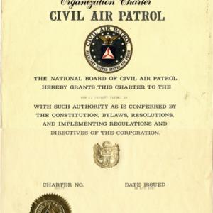 Charter04427-Flt28-1981May18.pdf