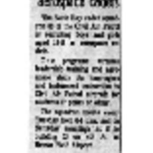 ChulaVistaStarNews-1969Feb27.pdf