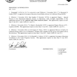 PA2014-18.pdf