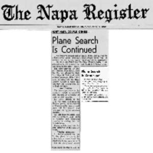 NapaRegister-1959May4.pdf