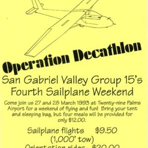 OperationDecathlon-1993.pdf