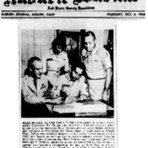 AuburnJournal-1960Oct6.pdf