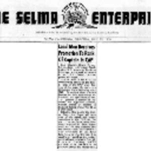 SelmaEnterprise-1956Jun28.pdf