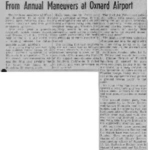 DailyNewsPost-Monrovia-1954Jun12.pdf