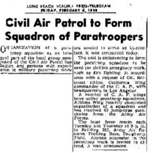 LongBeachPressTelegram-1949Feb6.pdf