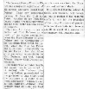 PressDemocrat-SantaRosa-1957Mar26.pdf