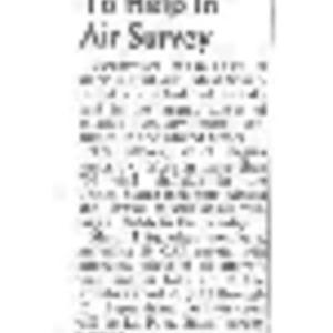 DailyIndependentJournal-SanRafael-1959Jul22.pdf