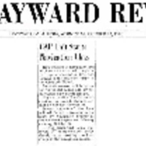 HaywardDailyReview-1945Oct17.pdf