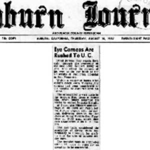 AuburnJournal-1957Aug15.pdf