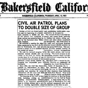 BakersfieldCalifornian-1951Apr12.pdf