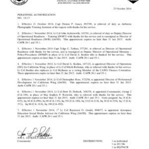PA2014-17.pdf