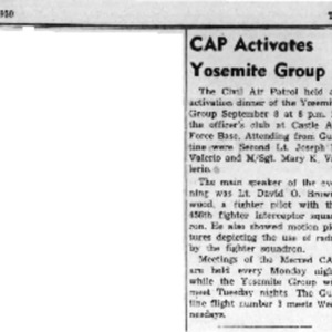 GustineStandard-1959Sep17.pdf