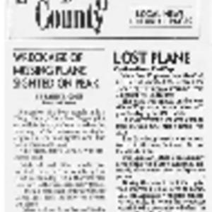 LATimes-1978Dec11.pdf