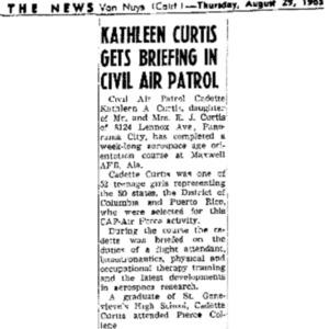 VanNuysNews-1963Aug29.pdf