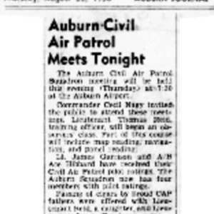 AuburnJournal-1956Aug23.pdf