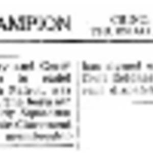 ChinoChampion-1954Aug12.pdf