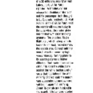 ModestoBee-2009Apr28.pdf