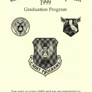 EncampGrad program-1999.pdf