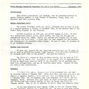TouchAndGo-Sqdn131-1964Dec.pdf