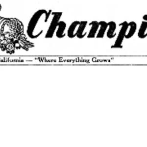 ChinoChampion-1951Jun15.pdf
