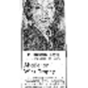 PasadenaIndependent-1958Dec12.pdf