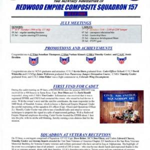 AirCurrents-2008Jul.pdf