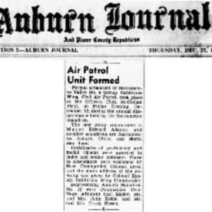 AuburnJournal-1955Dec22.pdf