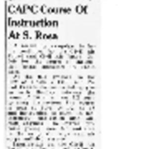 PetalumaArgusCourier-1944Jan17.pdf