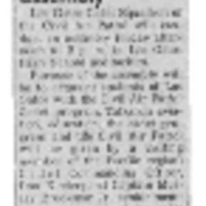 LosGatosTimes-1959Feb18.pdf