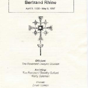 RhineBertrand-1997funeral.pdf