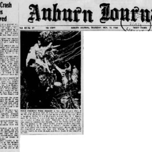 AuburnJournal-1960Nov10.pdf