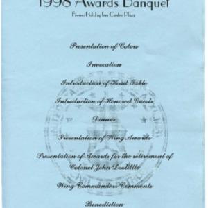 CAWG AwardsBanquet-1998.pdf
