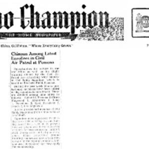 ChinoChampion-1943Aug13.pdf