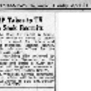 CitizenNews-LosAngeles-1951Apr24.pdf
