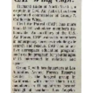 TustinNews-1989Aug10.pdf