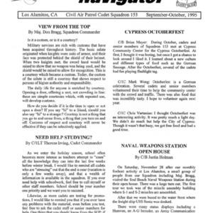 Navigator-Sqdn153-1995Sep-Oct.pdf